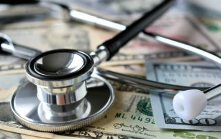 medical debt bankruptcy attorney