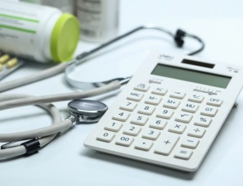 What Is the Minimum Monthly Payment on Medical Bills?